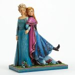 Anna-and-Elsa-From-FROZEN