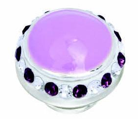 Dazzle Me Purple JewelPop