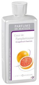 Lampe Berger - Passion Fruit