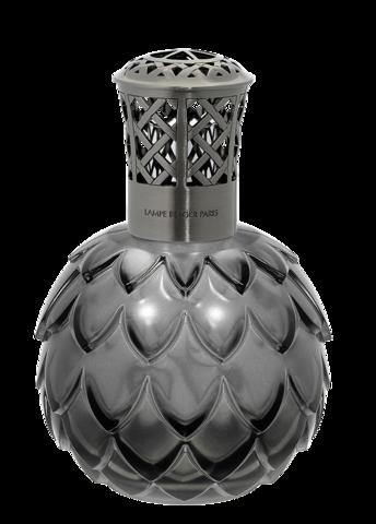 Artichaut Grey Lampe