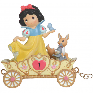 Disney-Birthday-Parade-May-Your-Birthday-Be-The-Fairest-Of-Them-All-Age-1-Figurine