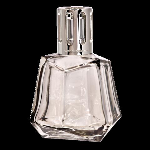 Origami Smokey Lampe